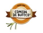 Comida di Buteco 2018 – BH
