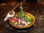 Uai Thai – Tiradentes