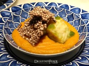 Caravela Restaurante Português – BH