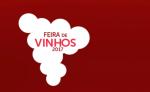 Feira de Vinhos Supernosso 2017