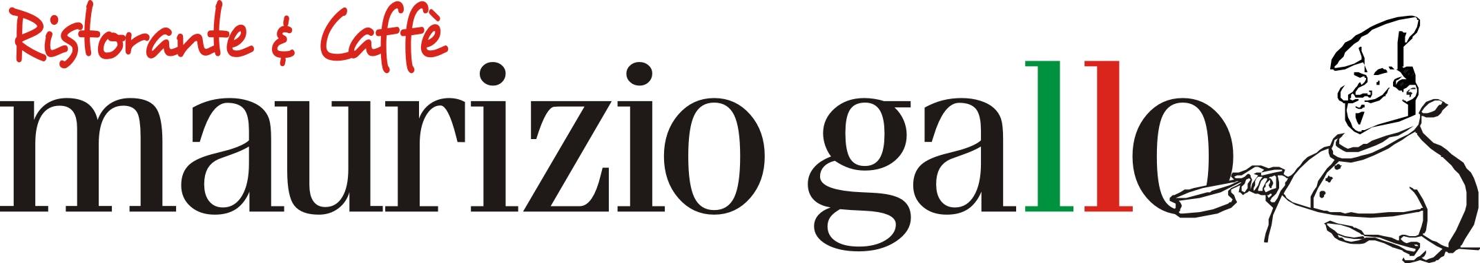 Logomarca_Maurizio_Gallo