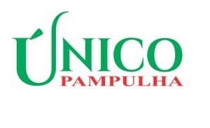 UnicoPampulha-500x500
