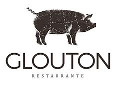 glouton-