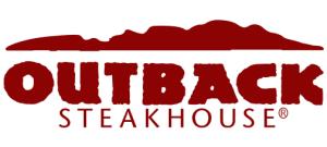outback_steakhouse_logo