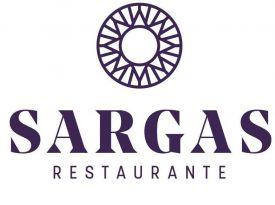restaurante_sargas