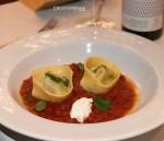 Osteria Marriazzi – Jantar a 4 mãos – BH