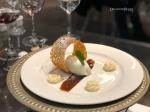 Club do Chef – 10 anos – BH