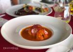 Lauda – Andronis Boutique Hotel – Santorini