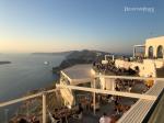 Santo Wines – Santorini