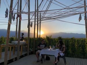 Tequi SuperUco – Vale de Uco – Mendoza