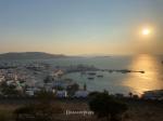 Chora – Mykonos