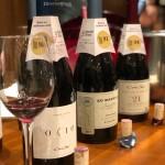 World Wine – Descorchados – BH