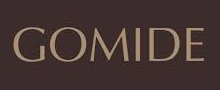 gomide