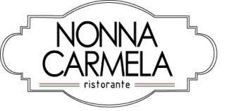 Nonna Carmela