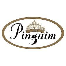 pinguim2