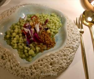 Beco Cabaret Gourmet – Lisboa – Portugal