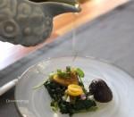 Em Carne Viva – Porto – Portugal