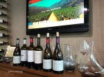 Wine Chef – Apaltagua