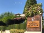 El Celler de Can Roca – Girona – Espanha