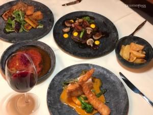 Gomez Restaurante – BH