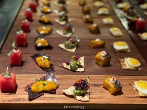 Alma Chef – Vegetariano sem Salada – Caio Soter