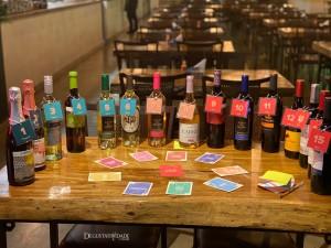 Cortiça Bar de Vinhos – BH