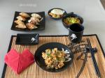 Shibuya Streetfood – DELIVERY – BH