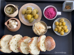 Cozinha Cipó – DELIVERY – BH