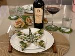 Avec Gastronomia – DELIVERY – BH