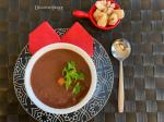 Cozinha do Chico – DELIVERY – BH