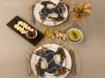 A Cozinha de Sofia – DELIVERY – BH