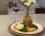 Gomez Restaurante – DELIVERY -BH