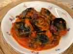Osteria Mattiazzi – DELIVERY – BH