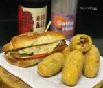 Casa Ávila Bar – DELIVERY – BH