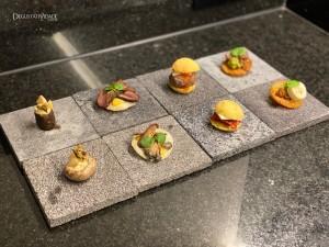Cozinha de Artesão – BH