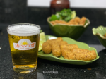 Redentor Bar – DELIVERY – BH
