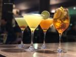 Astoria Bar – BH
