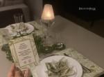 O Italiano e Ares de Cozinha – BH