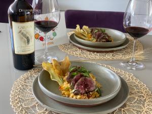 23º Festival Cultura e Gastronomia Pró-Tiradentes – Fartura 2020