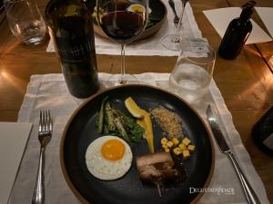 Gero – Festival Fartura Gastronomia Du Brasil