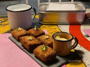Fabriqueta Gastronomia – Contagem
