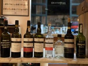 Renato Quintino Gastronomia – Harmonização com Vinho do Porto