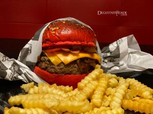 Burger Fest – 15ª edição – BH