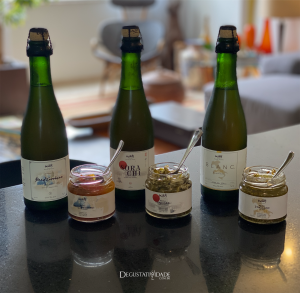 Wals Cervejas – sabores mediterrâneos