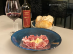 True Italian Taste 2