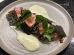 Rameh Cozinha – DELIVERY – BH