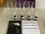ABS Minas – Degustação de Vinhos Italianos