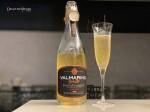 Valmarino – Liber Wines – BH
