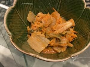 Kimchi do Pedro Cunha – BH