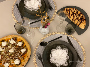 La Vera e Degustatividade – BH